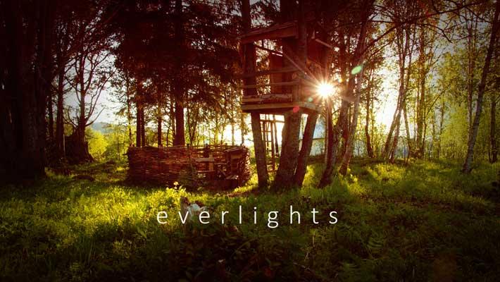 everlights-titelbld