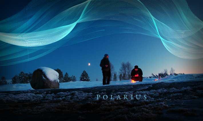 titelbild-polarius